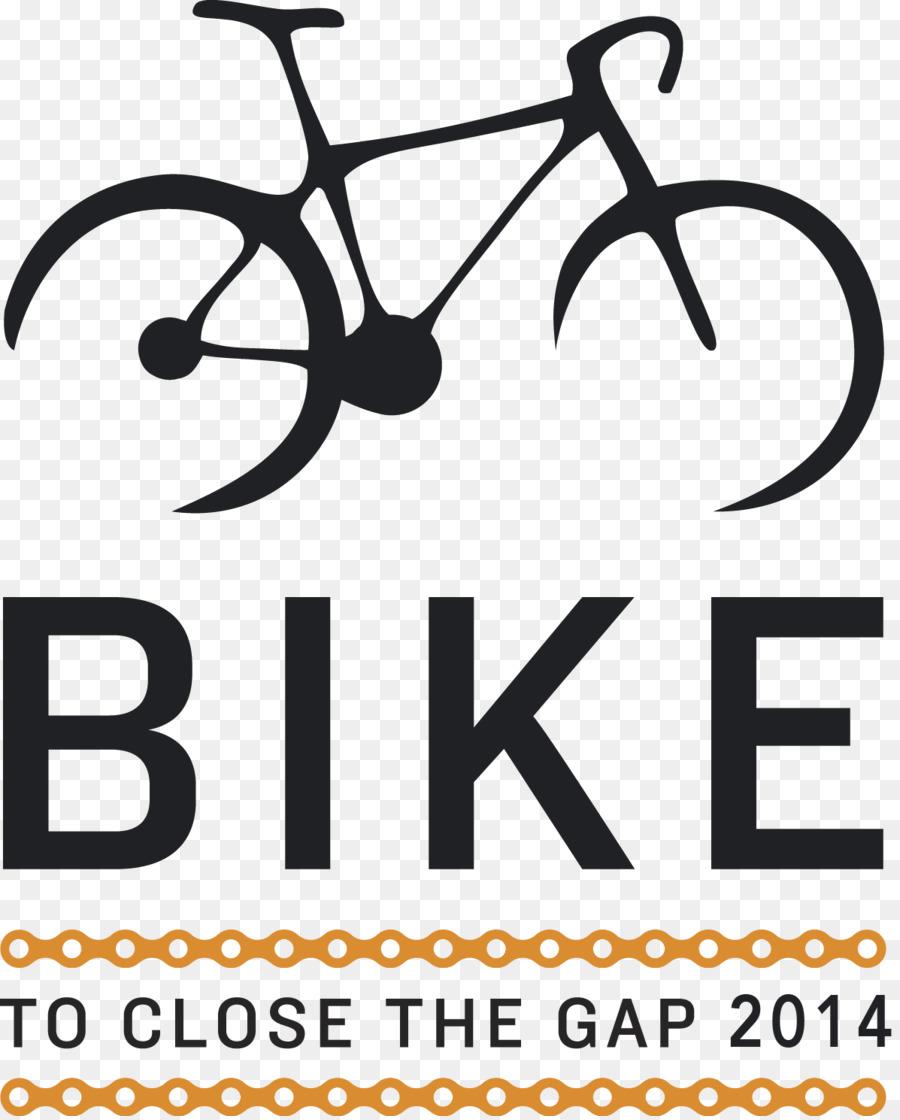 Karbon polskie rowery touring sepeda gunung sepeda kellys sepeda