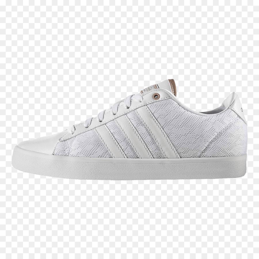 meilleur service 72c6a 9321e Les espadrilles de chaussures de Skate Converse Chuck Taylor ...
