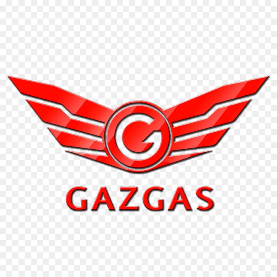 Logo Motorcycle PT GAZGAS INDONESIA Honda Two Wheeler
