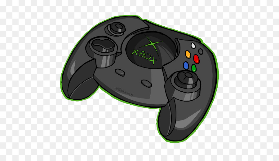 Game Controllers Cel Damage Xbox One Controller Gamecube Lego Star