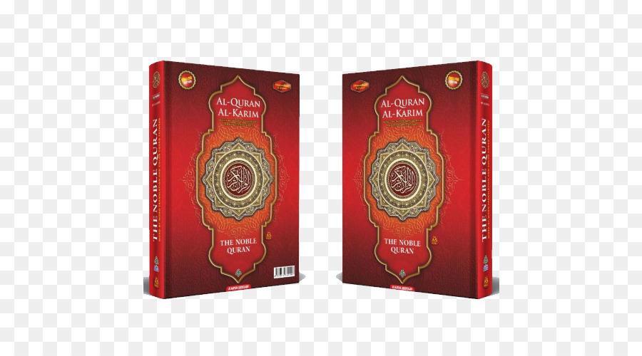 Kitab tafsir al-quran lengkap for android apk download.