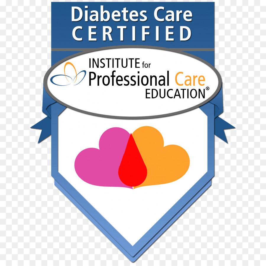 Health Care Education Caregiver Home Care Service Diabetes Care