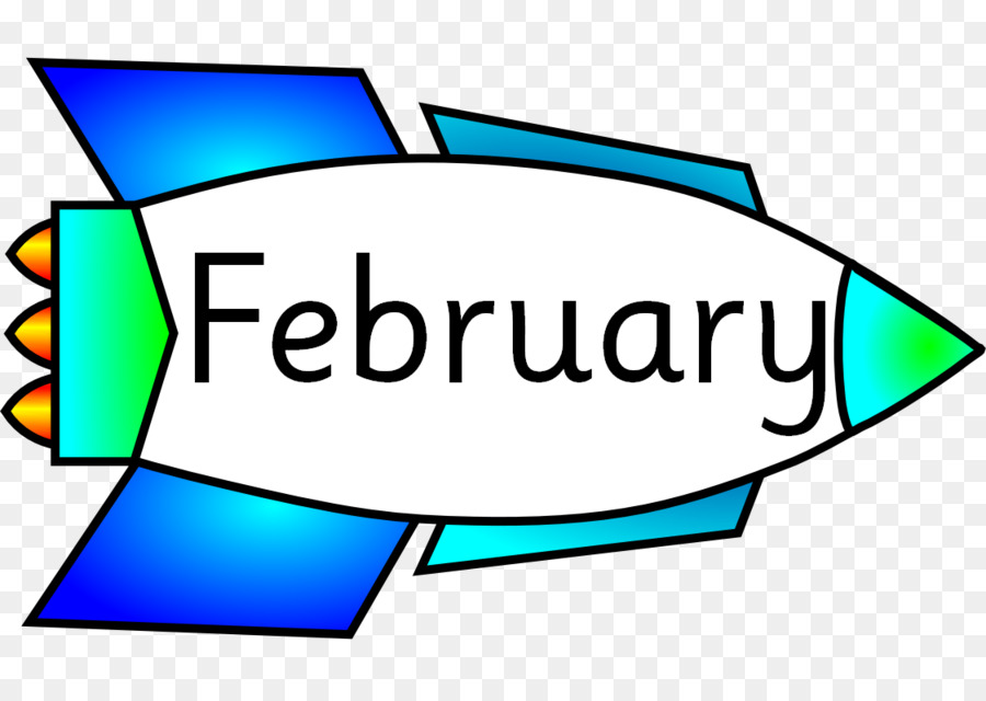 desktop wallpaper clip art names of the days of the week png rh kisspng com days of the week animated clipart days of the week clip art free
