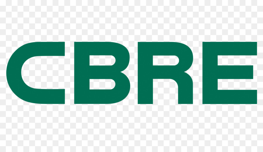 cbre amcham indian real estate report Cbre salaries trends 102 salaries for 62 jobs at cbre in india salaries posted anonymously by cbre employees in india.