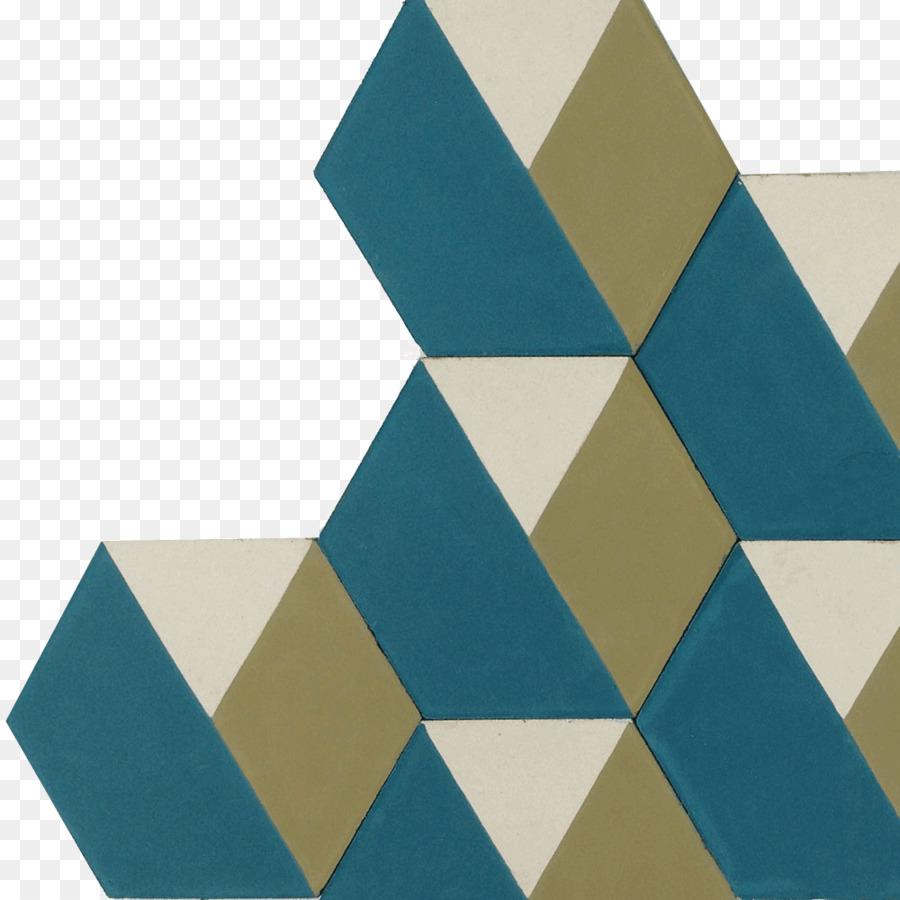 Baldosa De Cemento Encaustica Piso De Baldosas Azulejos Marroquies - Baldosas-y-azulejos