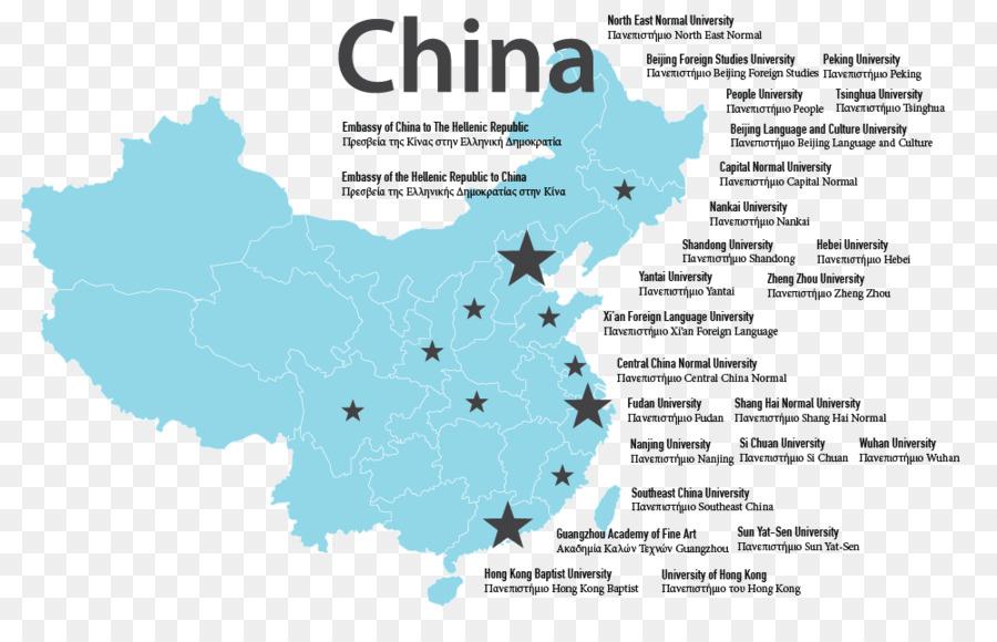 China vector map world map china png download 1000625 free china vector map world map china gumiabroncs Images