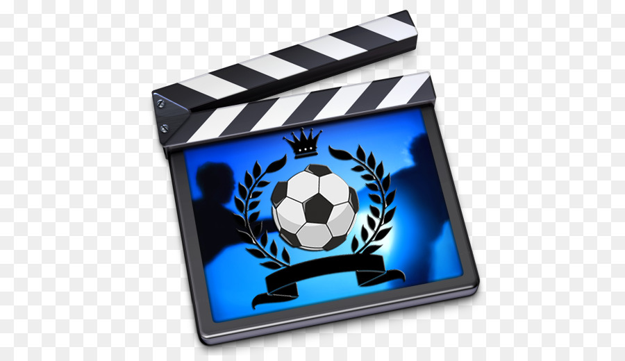 Imovie Ball png download - 512*512 - Free Transparent Imovie png