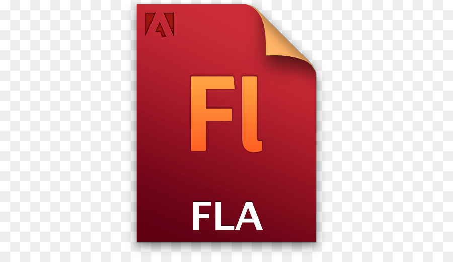 Adobe flash player for pocket pc download.