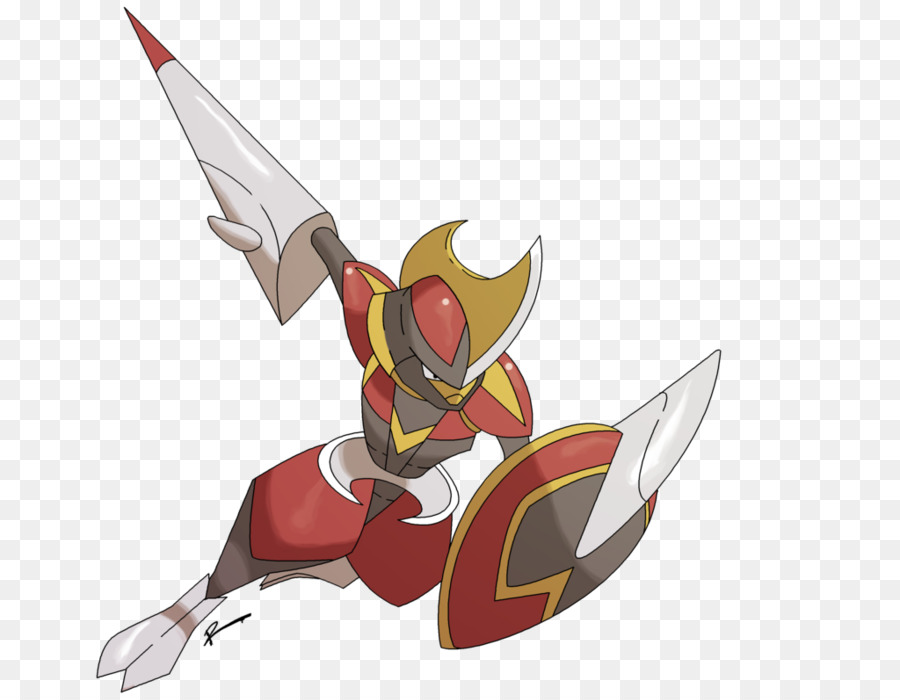 Pokémon Sun And Moon Weapon png download - 1024*791 - Free