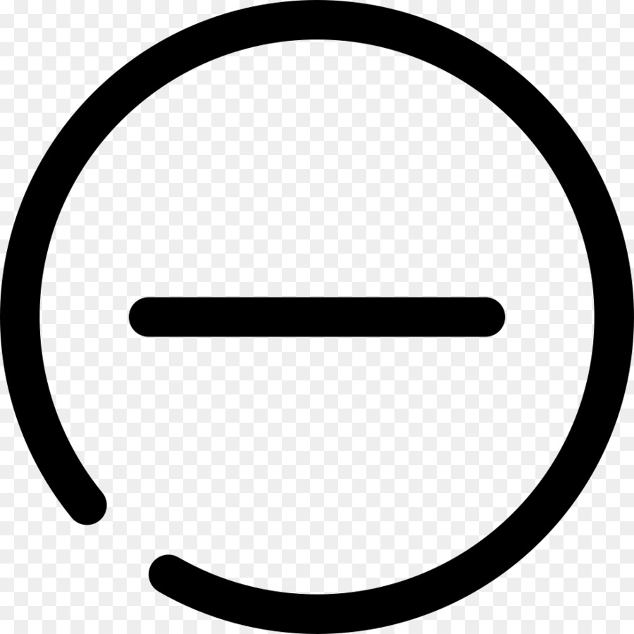 Buddhist Symbolism Ens Zen Buddhism Symbol Png Download 980980