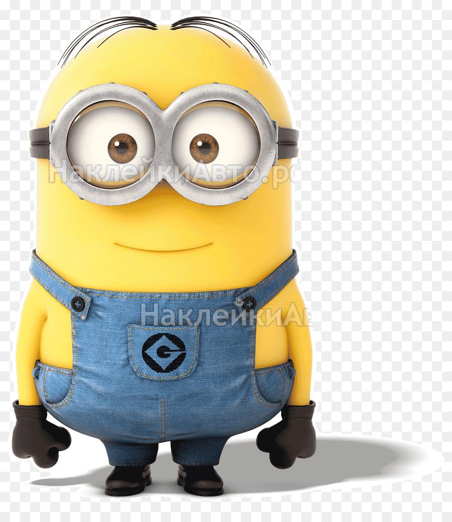 Bob The Minion Minions Desktop Wallpaper Youtube Despicable Me