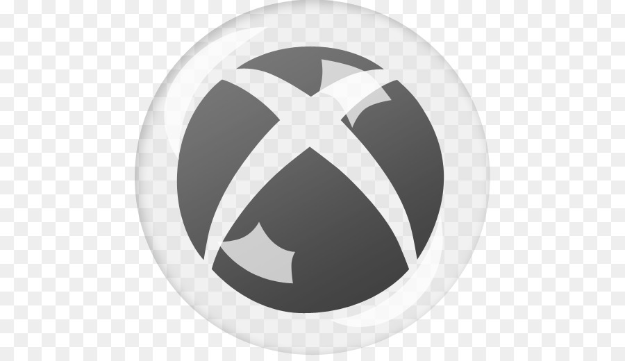 Xbox 360 Xbox One Minecraft Xbox Live Social Bookmarking Png