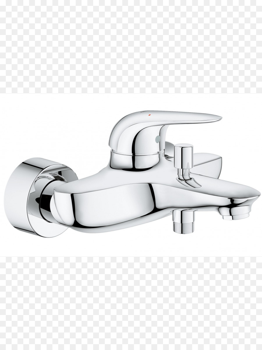 Tap Grohe Shower Bathroom Mixer - shower png download - 900*1200 ...
