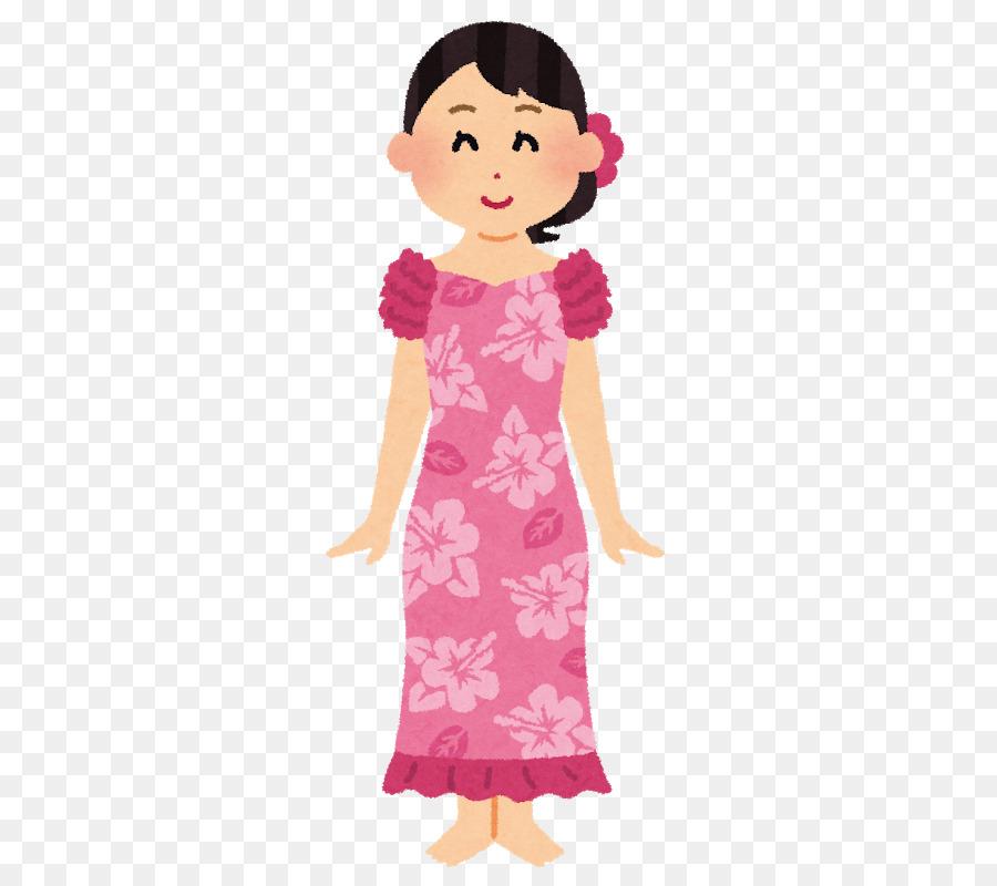 La camisa de Aloha Hawaii Zapato de Vestir - vestido Formatos De ...