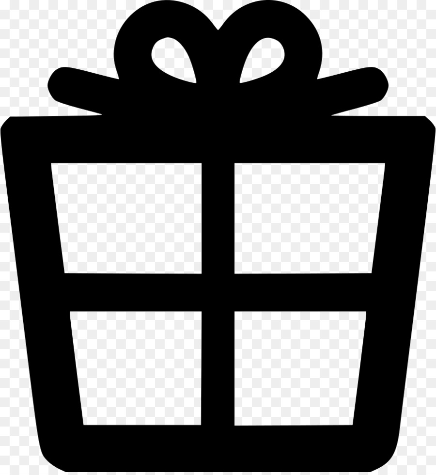 Gift Computer Icons Clip Art
