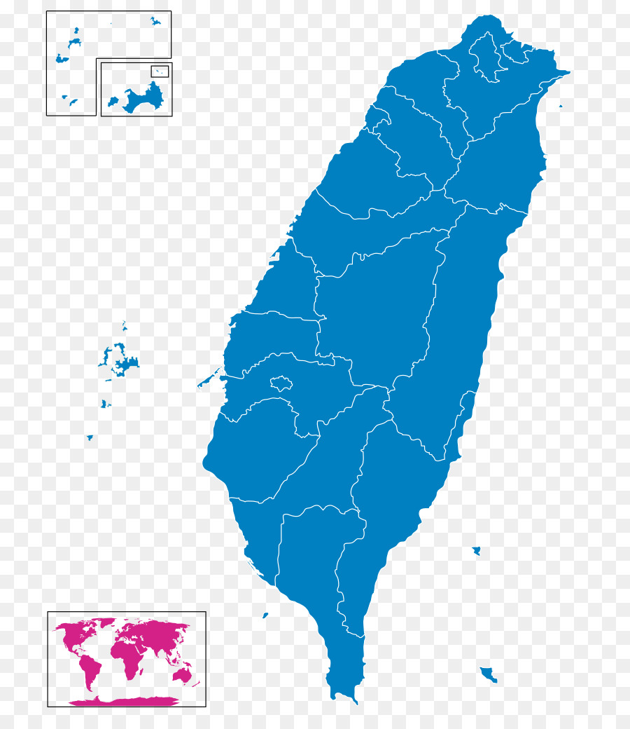 Taiwanese local elections 2018 world map world map map png taiwanese local elections 2018 world map world map map gumiabroncs Images