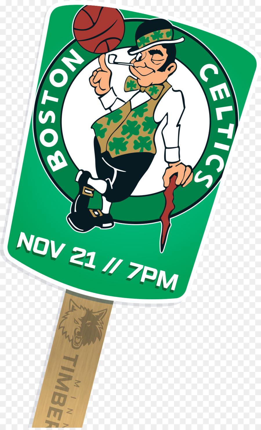 Boston Celtics Cleveland Cavaliers 2018 NBA Playoffs de la NBA ...