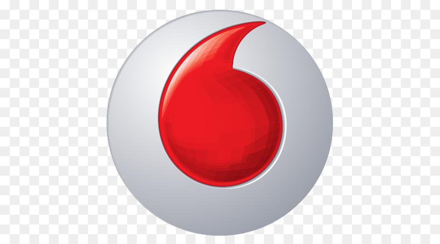 Vodafone prodejna Vodafone UK Uludağ Sözlük Vodafone Qatar