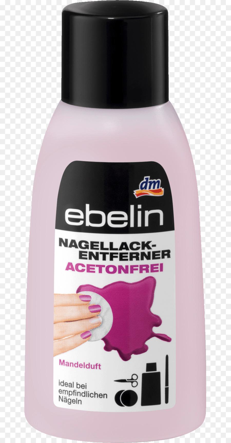 Bekannt Nagellackentferner Mit Aceton-Nagellack-Reiniger - Nagel png ZJ24