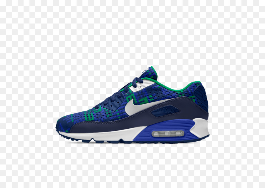 separation shoes 27a66 3a2be Nike Air Max Air Force Nike Free Sneakers - nike png download - 640 640 -  Free Transparent Nike Air Max png Download.