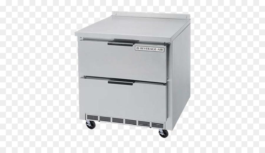 Kühlschrank Schublade : Schublade kühlschrank gefriergeräte kälte arbeitsplatte