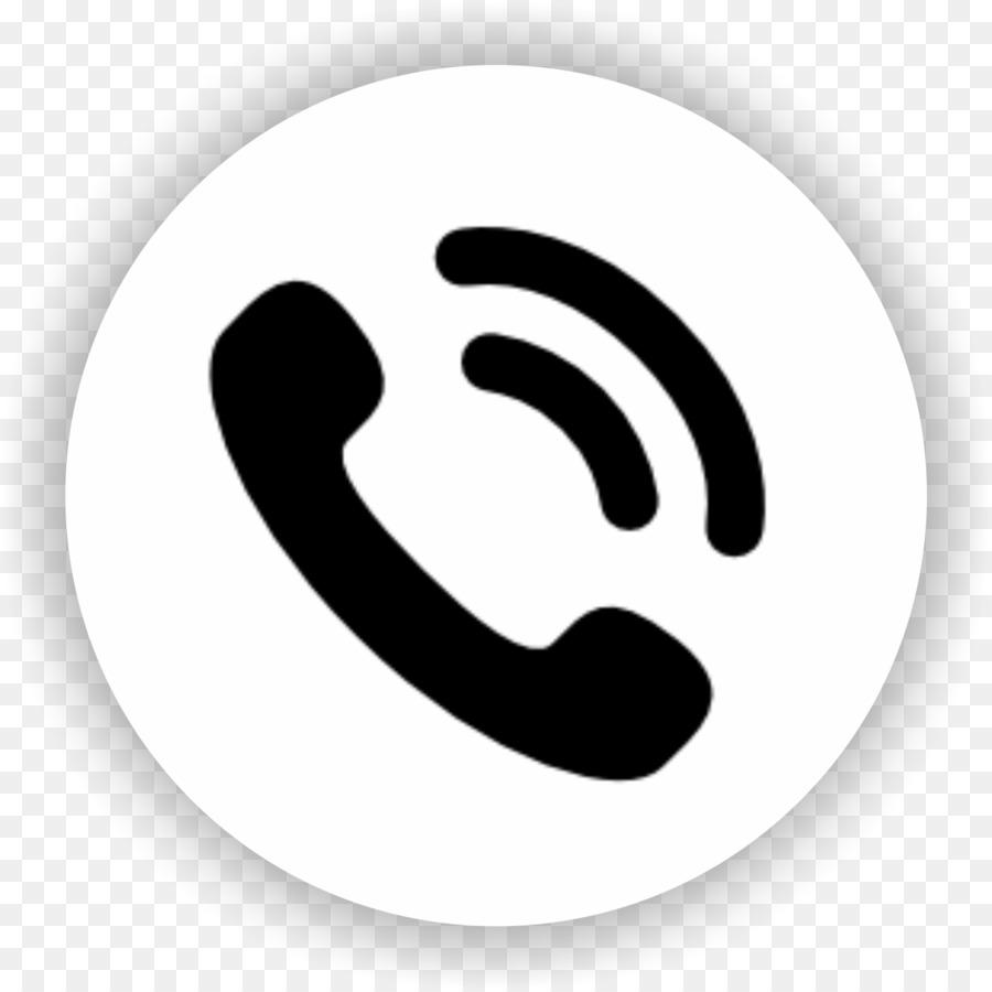 Resultado de imagen de telefono logo
