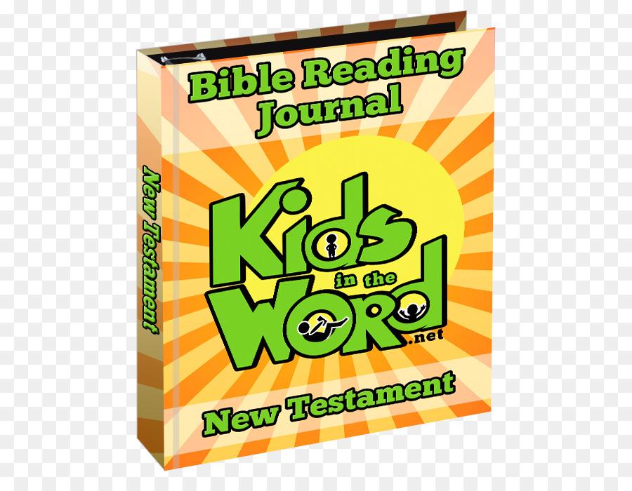 Die neue Testament-Evangelien