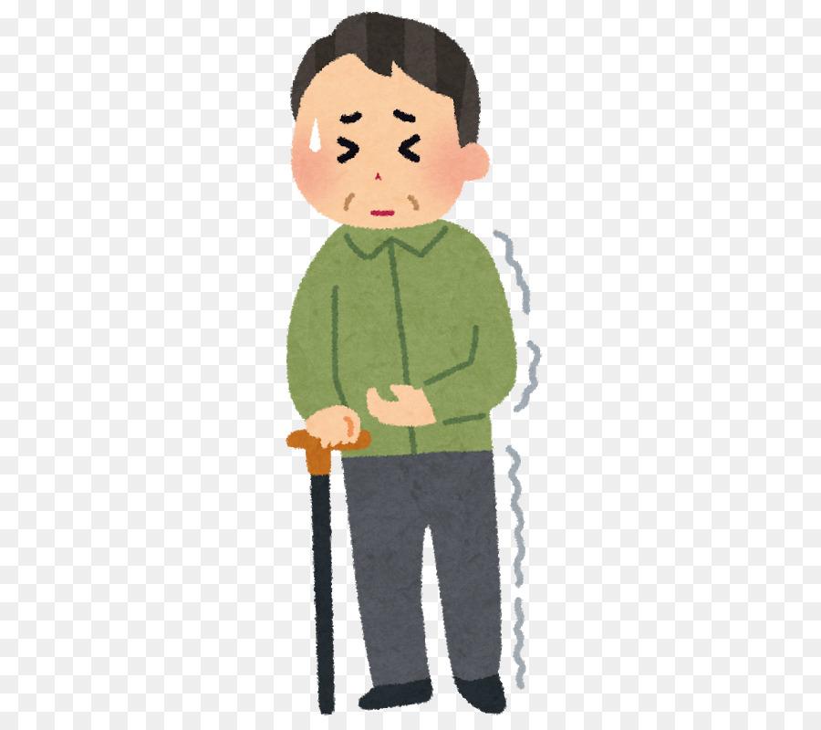 hemiplegia paralysis cerebrovascular disease cerebral infarction mahi mahi