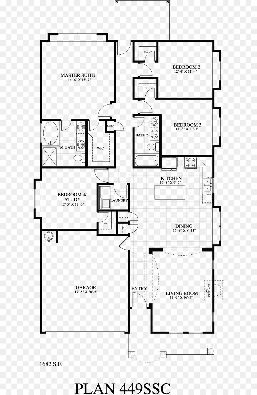 Saratoga homes el paso floor plans gurus floor for Saratoga homes floor plans