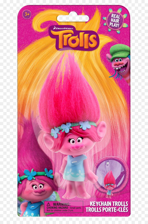 Hasbro Dreamworks Trolls Hug Time Poppy Internet Troll Farming