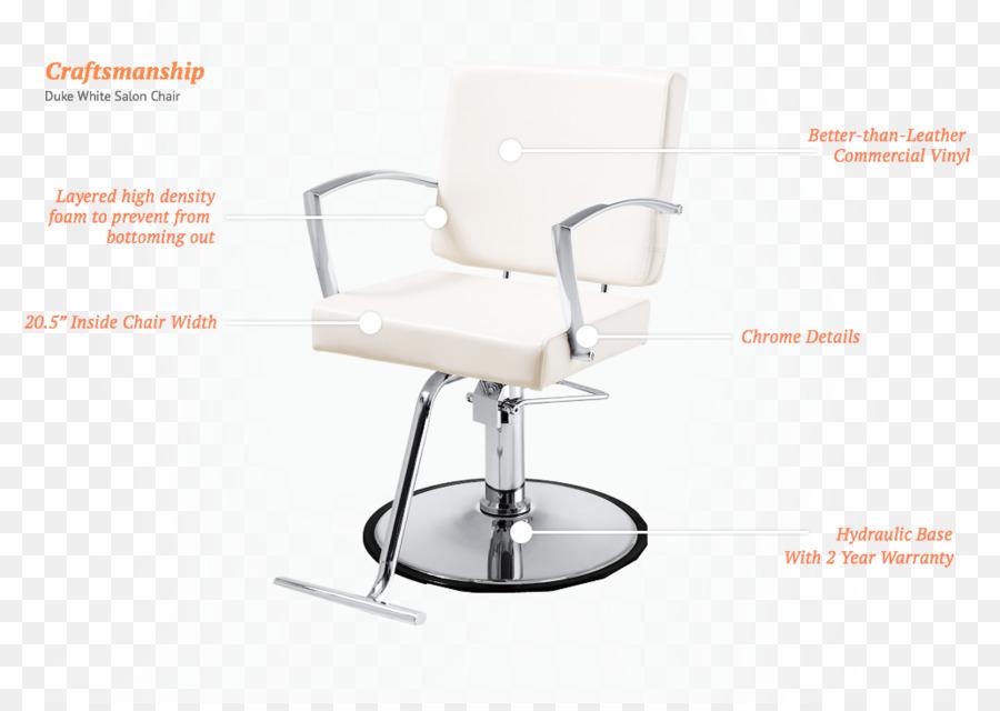 Duke Blue Devils Menu0027s Basketball Office U0026 Desk Chairs Beauty Parlour White    Chair