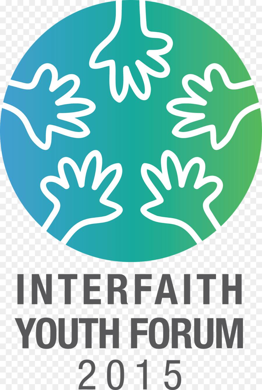 Der Interreligiöse Dialog Interfaith Youth Core Religion Persatuan