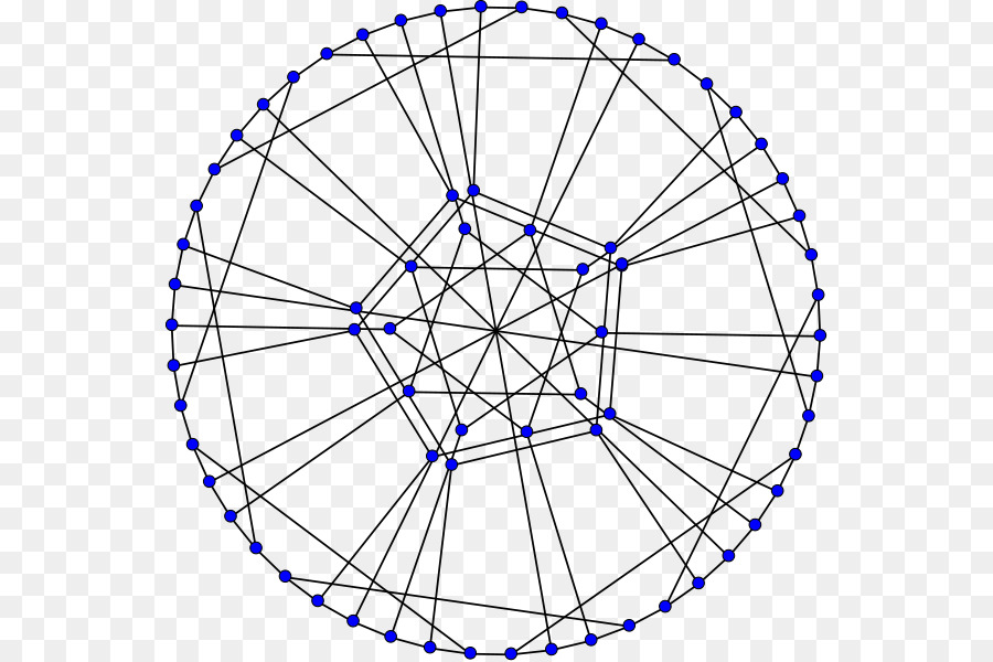 Graph theory harries graph cage ellinghamhorton graph alternative graph theory harries graph cage ellinghamhorton graph alternative ccuart Choice Image