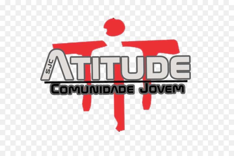 Youth Logo png download - 591*591 - Free Transparent Logo