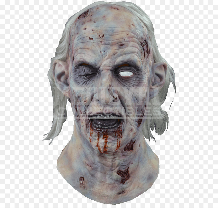 evil dead ii mask michael myers ash williams halloween costume mask