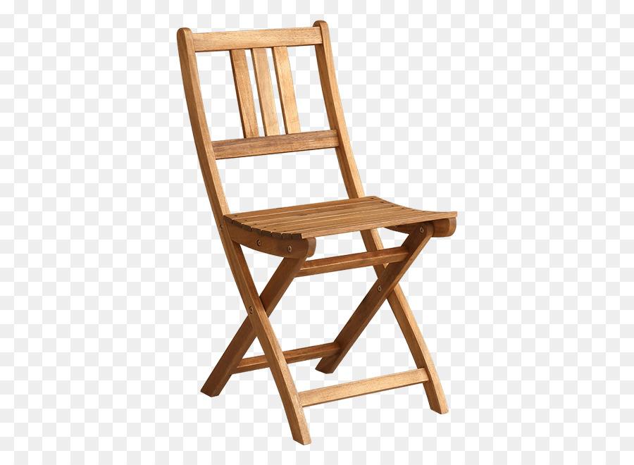 Tabelle Klappstuhl Gartenmöbel IKEA - Tabelle png herunterladen ...