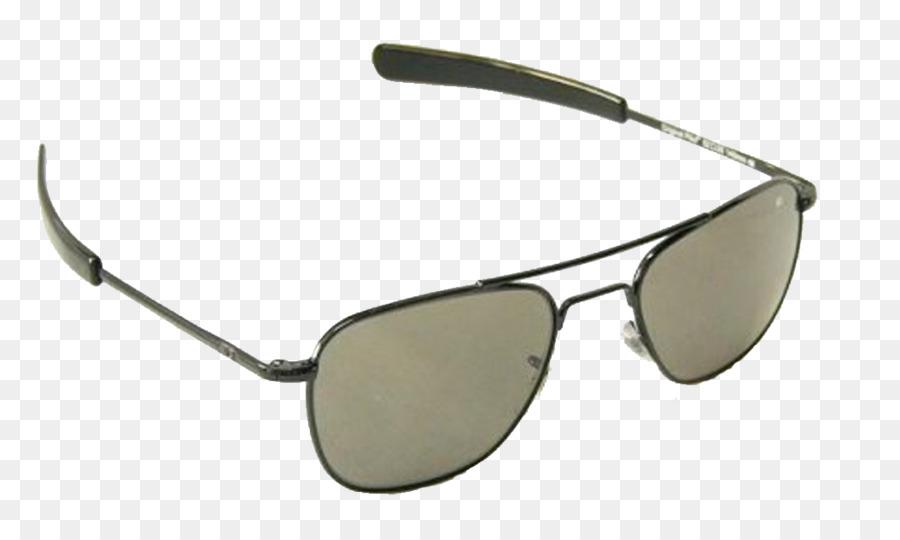 89fe9b9bede64 Aviator sunglasses AO Eyewear Original Pilot AO Eyewear