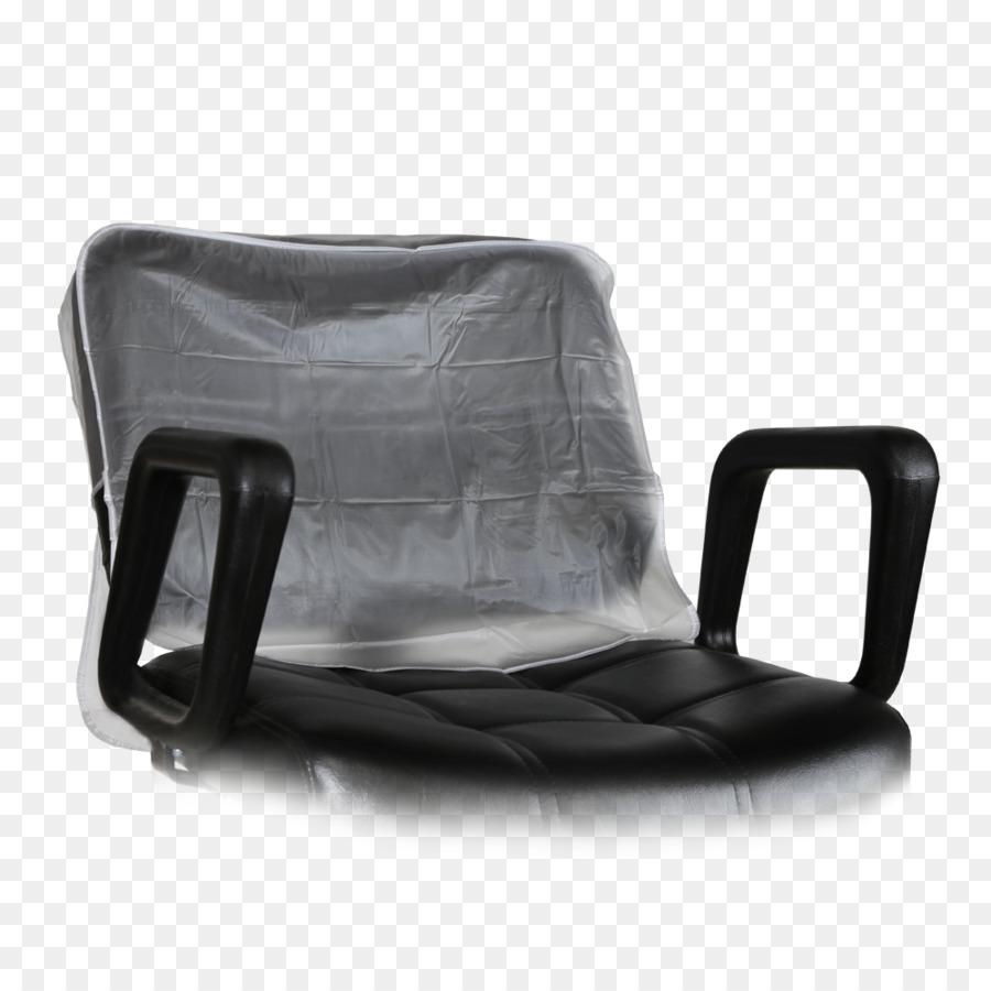 Silla de los Muebles de asiento de Coche - silla de salón Formatos ...