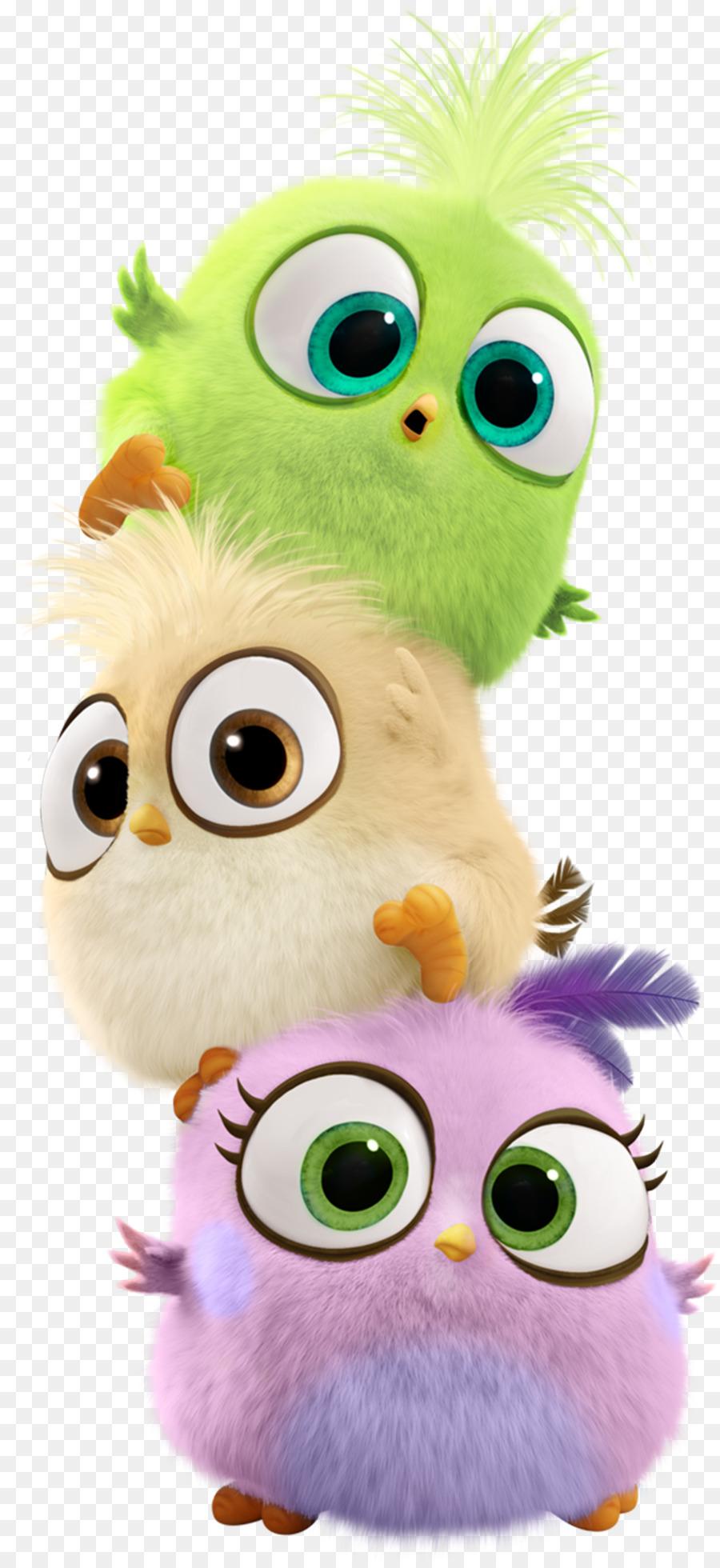 Angry birds star wars злые птички звездные войны.