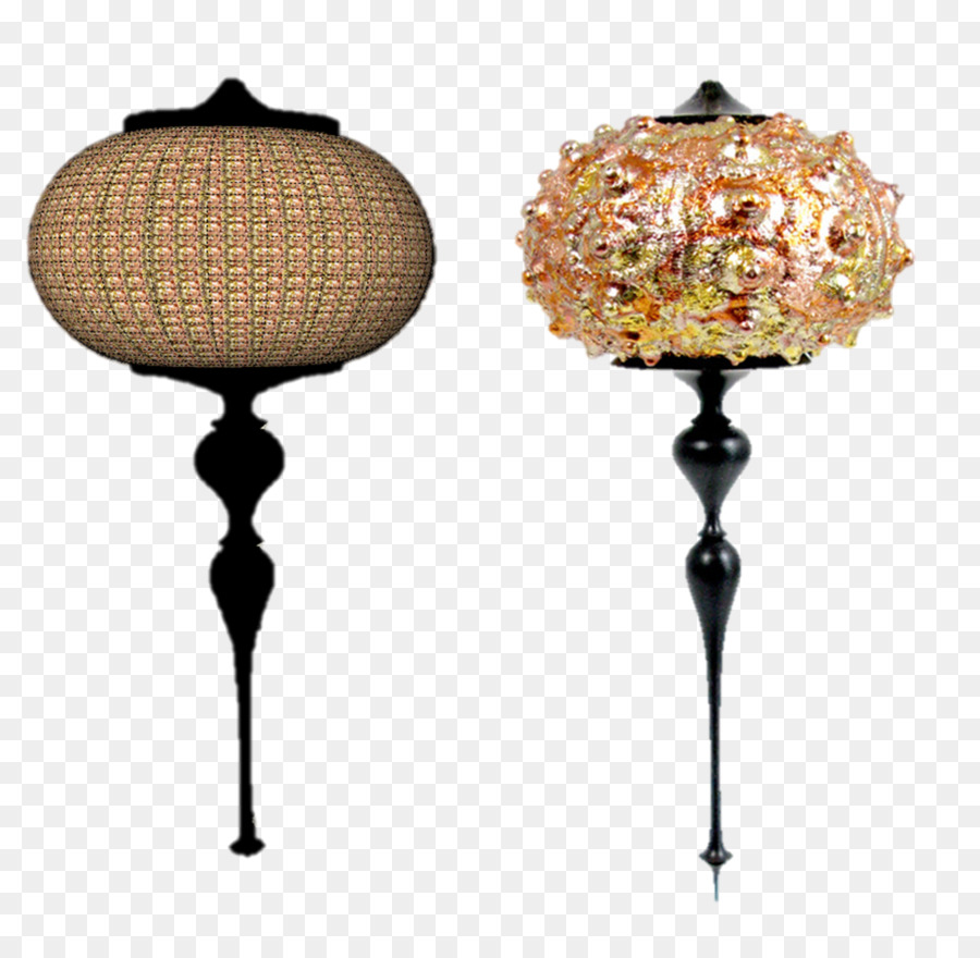 Woodturning Light Fixture Png Download 1065 1026 Free