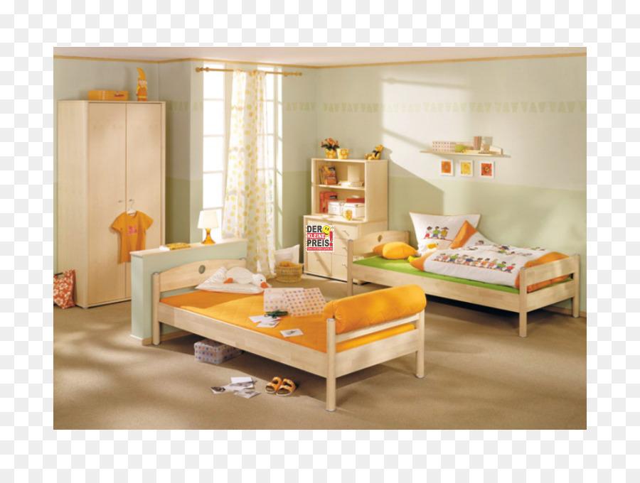 Kinderzimmer Kindermöbel Bett Deutschland Kind Png Herunterladen