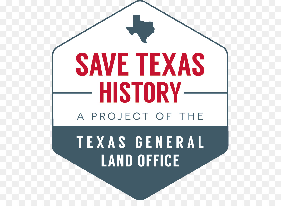 Alamo Mission In San Antonio Texas General Land Office Runaway