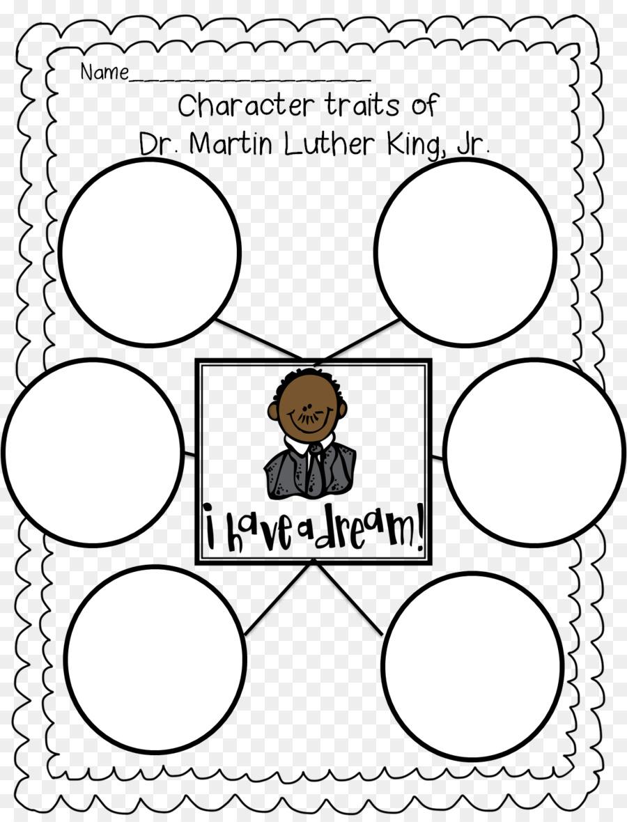 Primer grado informe de Libro de Segundo grado Kindergarten - libro ...