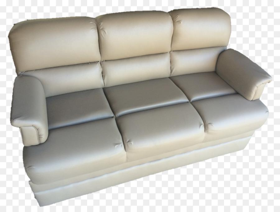 Sofa Bett Couch Camper Clic Clac Möbel Bett Png Herunterladen