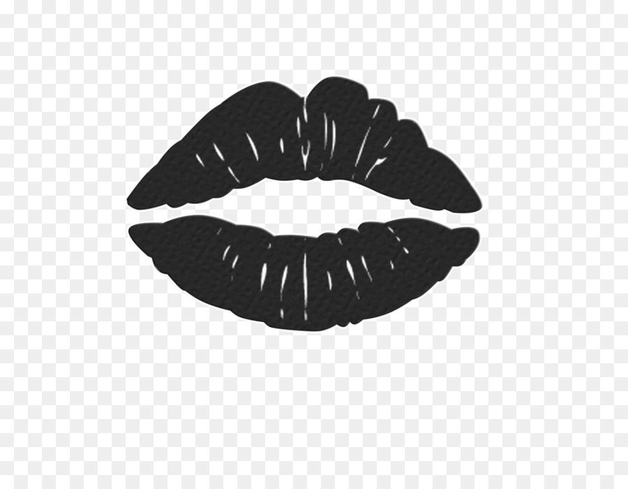 Boy Girl Cute Kiss Wallpapers HD Wallpapers ID