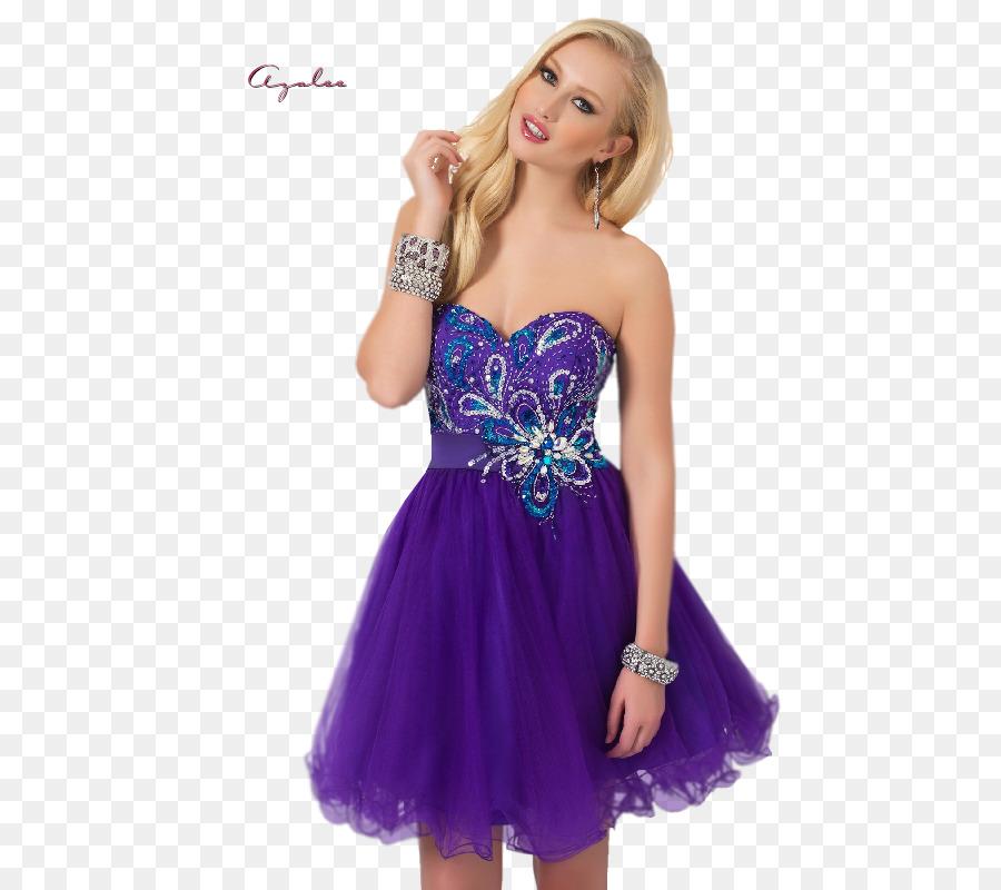 Vestido de fiesta vestido de Noche Dulce dieciséis fiesta de ...