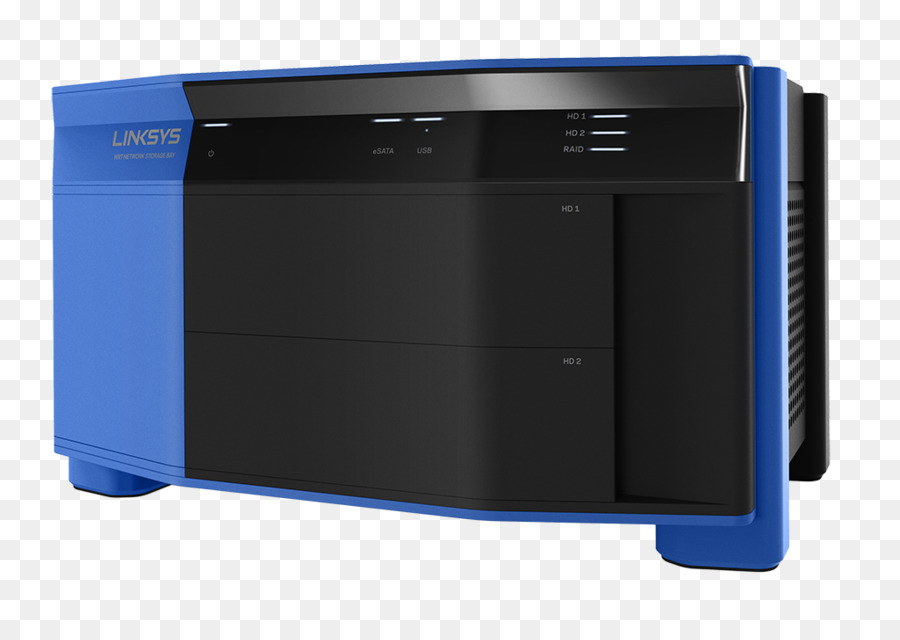DD-WRT Network Storage Systems Linksys Router Computer network - bay