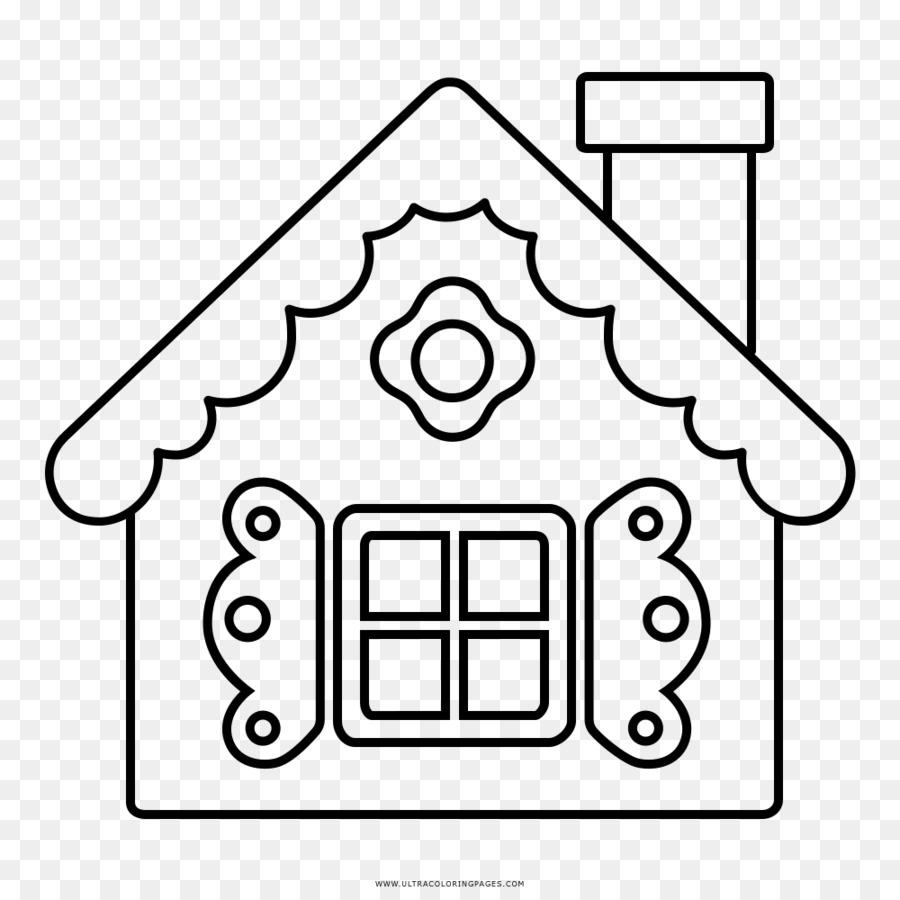 Dibujo de Casa del libro para Colorear de la Casa Milà - casa png ...