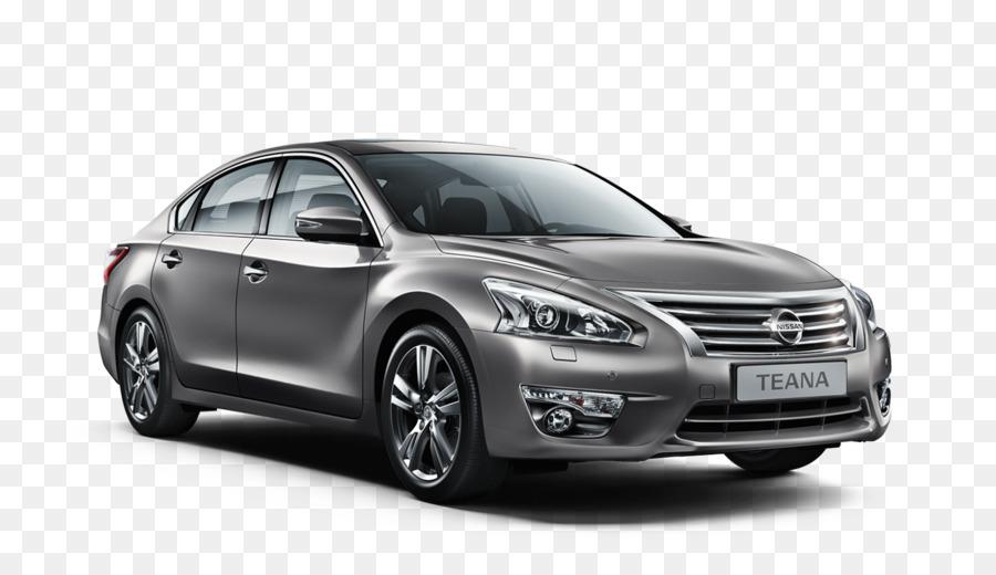 Ford Edge Mid Size Car Vignale Nissan Teana