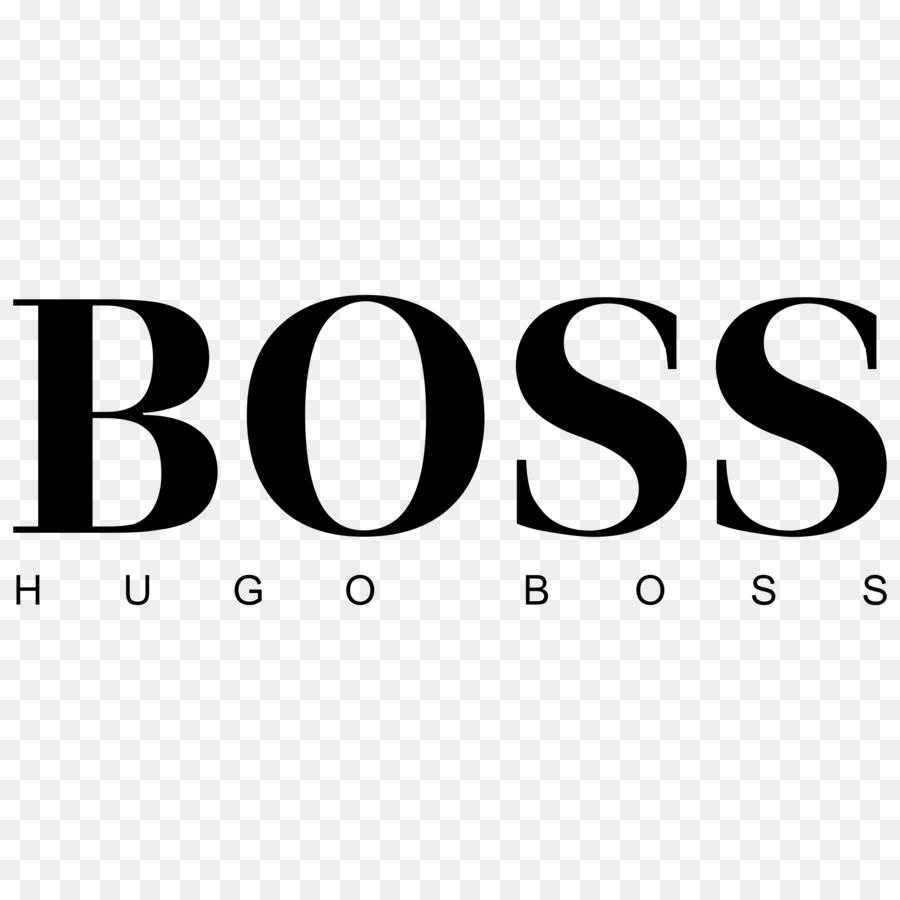 9b924c47e98 Hugo Boss Fashion Polo shirt Perfume BMW PGA Championship - polo shirt png  download - 2400 2400 - Free Transparent Hugo Boss png Download.